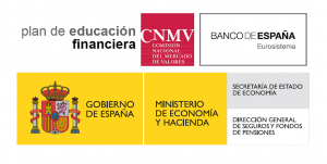plan_educacion_financiera_meh